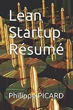 Lean Startup Résumé (French Edition)
