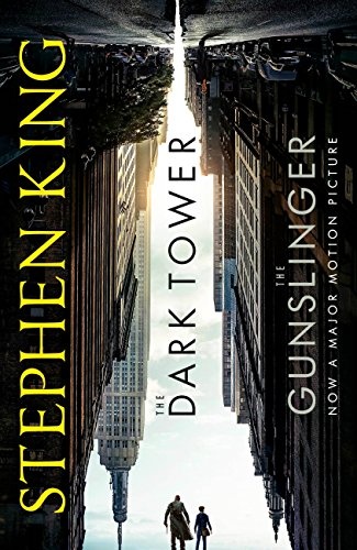 Dark Tower I: The Gunslinger: (Volume 1) (The Dark Tower) (English Edition)