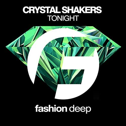 Crystal Shakers