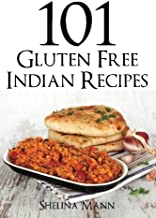 Best gluten free indian food recipes Reviews