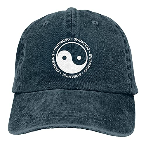 BAJIE Baseballmützen Mac Miller Baseballmütze Cowboyhut Peaked Cap Cowboy Bebop Hüte Männer und Frauen Hüte