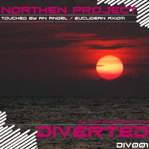 Northern Project