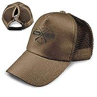 人気 キャップ 帽子Sig Sauer Firearms 通気性抜群 日除け UVカット 紫外線対策 スポーツ帽子 男女兼用 軽薄 日よけ野球帽 登山 釣り ゴルフ スポーツ用