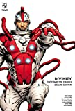 Divinity: The Complete Trilogy