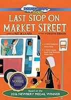 Last Stop on Market Street [DVD]