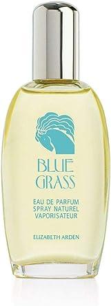 Elizabeth Arden Blue GrassEau De Perfume 100ml