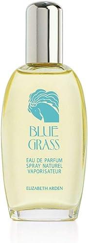 Arden Blue Grass Eau de Parfum 100 ml Vaporisateur