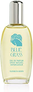 Elizabeth Arden Blue Grass For Women - 3.3 oz