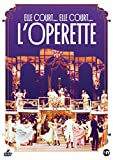 Court. L'opérette