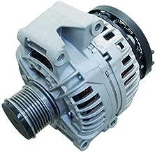 New Alternator For 2003-2004 Mercedes-Benz C230 L4 1.8L 0124515088 0124515088 271 154 09 02 271-154-02-02 271-154-08-02 271-154-09-02 A271-154-09-02