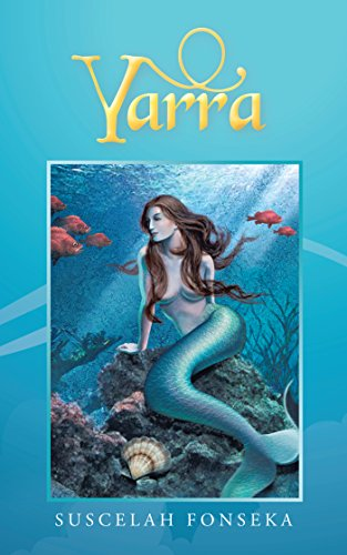 Yarra (English Edition)