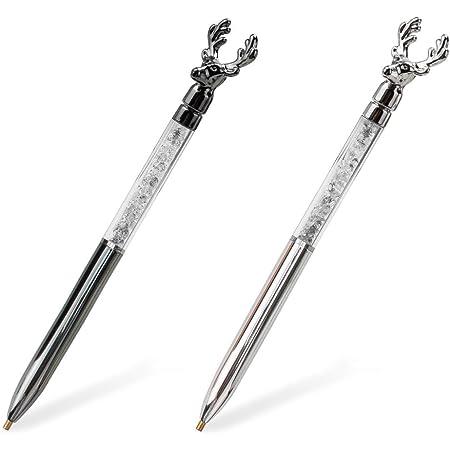 Accessories Diamond Painting Pen Deer Pens 5D Diamond Painting Point Drill Pen