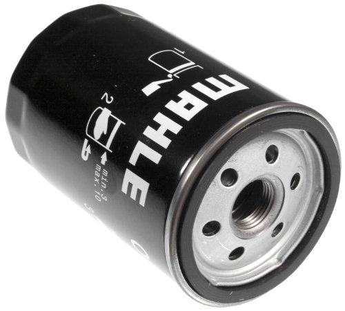 MAHLE OC 49 Oil Filter