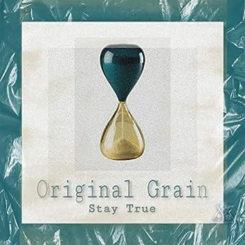 Original Grain