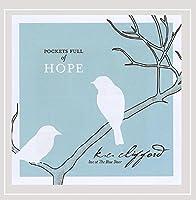 Pockets Full of Hope