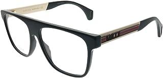 4b9db85d38 Amazon.com.mx: Multicolor - Armazones / Gafas y Accesorios: Ropa ...