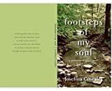 Footsteps of my soul: Collection of photo poems
