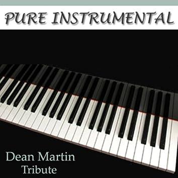Pure Instrumental: Dean Martin Tribute