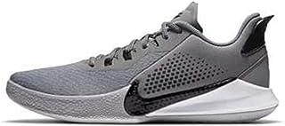 Mamba Fury Basketball Shoes