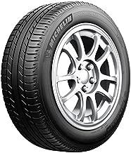 MICHELIN Premier LTX All-Season Tire 235/60R18/XL 107V