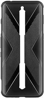 جراب أحمر سحري 5G (أصلي) أسود