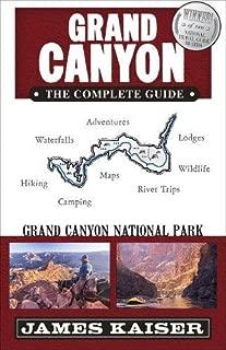 Best road trip san francisco las vegas grand canyon Reviews