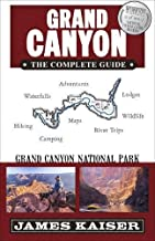Best grand canyon tour book Reviews