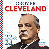 Grover Cleveland (United States Presidents)