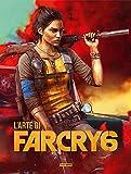 L'arte di Far Cry 6. Ediz. illustrata