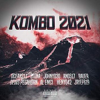 Kombo 2021