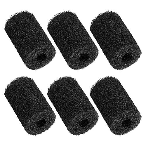 Lowest Price! ZaRoing Sweep Hose Scrubber Filter Parts Replacement Portable Accessories for Pool Cle...