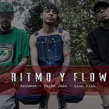 Ritmo y Flow