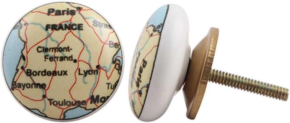 Special Campaign IndianShelf 10 Piece Vocalforlocal Multicolor F shipfree Ceramic Handmade