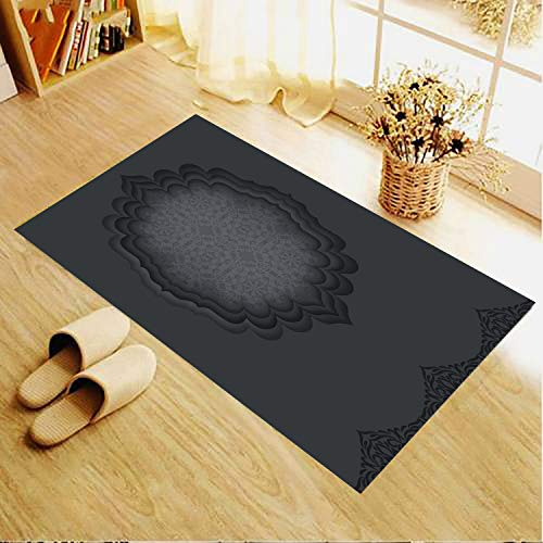 Alfombra de oración, alfombra de oración personalizada, alfombra de oración para musulmana, alfombra de oración para mujeres, regalo para musulmana, alfombra de oración turca 85.1-S