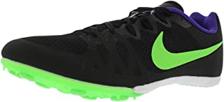 d8c6537dec3a Nike Men s Zoom Rival Md 8 Track Spike