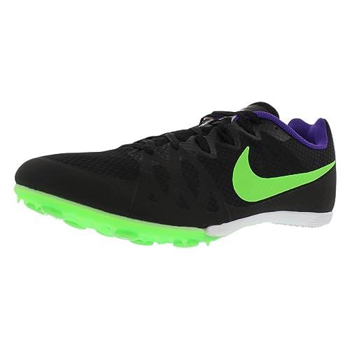 buy online c21c0 c25bd Nike Men s Zoom Rival Md 8 Track Spike