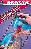 Image of Showcase Presents Showcase, Vol. 1
