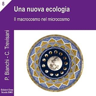 Una nuova ecologia copertina