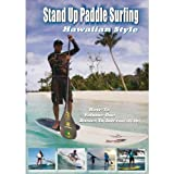 How to Stand Up Paddle Surfing [Alemania] [DVD]