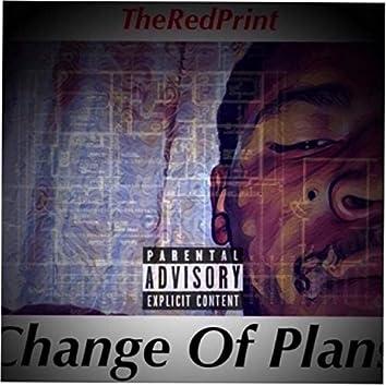 Change of Plans