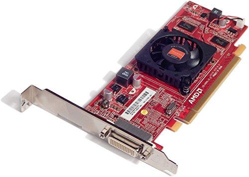 HP AMD Radeon HD 8350 1GB PCIe Video 717220-001 soporte estándar x16