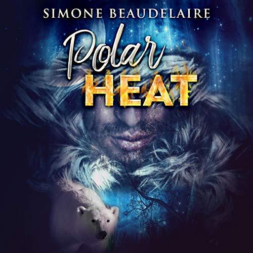 Polar Heat cover art