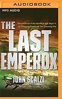 The Last Emperox (Interdependency)