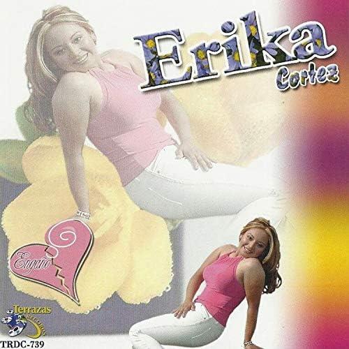 Erika Cortez