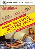 Small Beautifully Moving Parts [DVD] [Import]