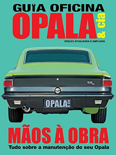 Guia Oficina Opala & Cia.