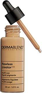 Best traceless touch foundation Reviews