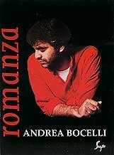 Andrea Bocelli / Romanza