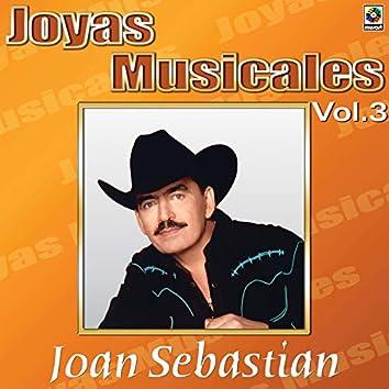 Joyas Musicales, Vol. 3: La Mamá De Los Pollitos