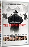 The Hateful Eight (DVD)